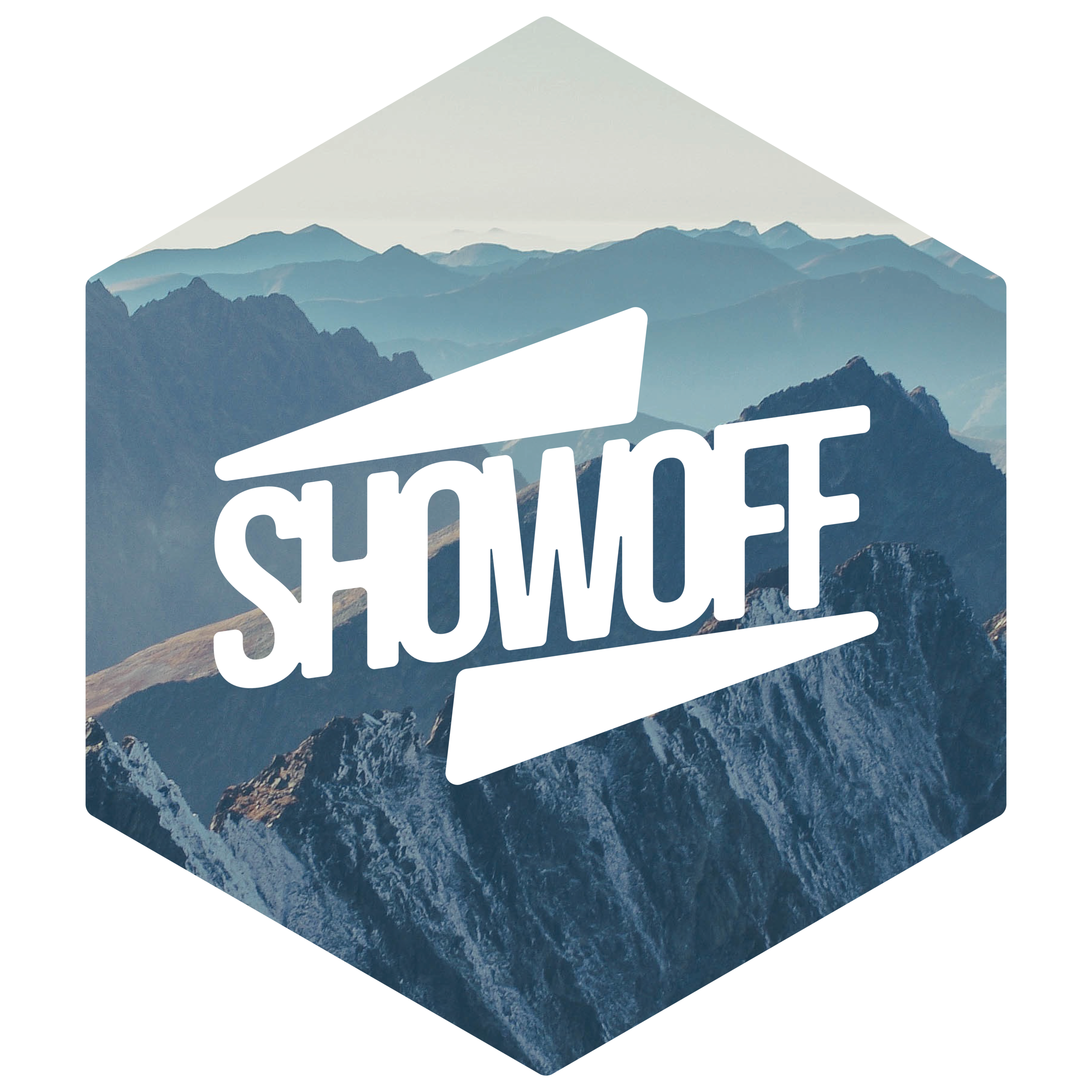showoff-geo-large-01.png