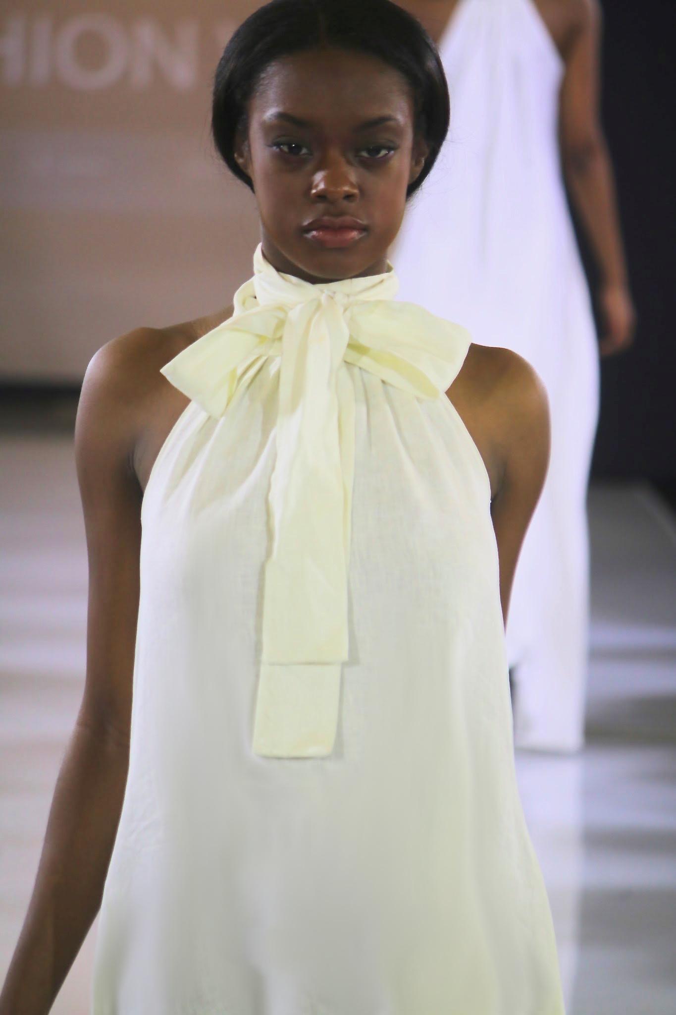 Ivory Halter Dress.jpg