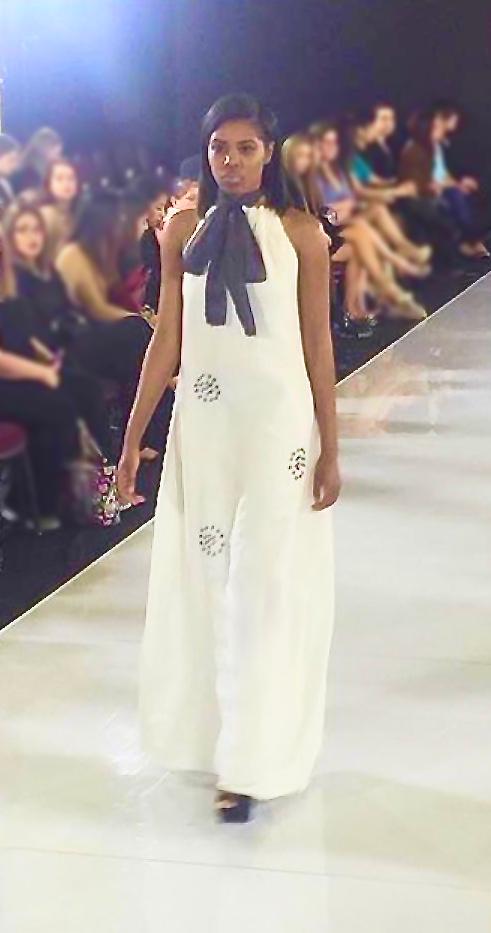 Edited_Linen_Dress.png