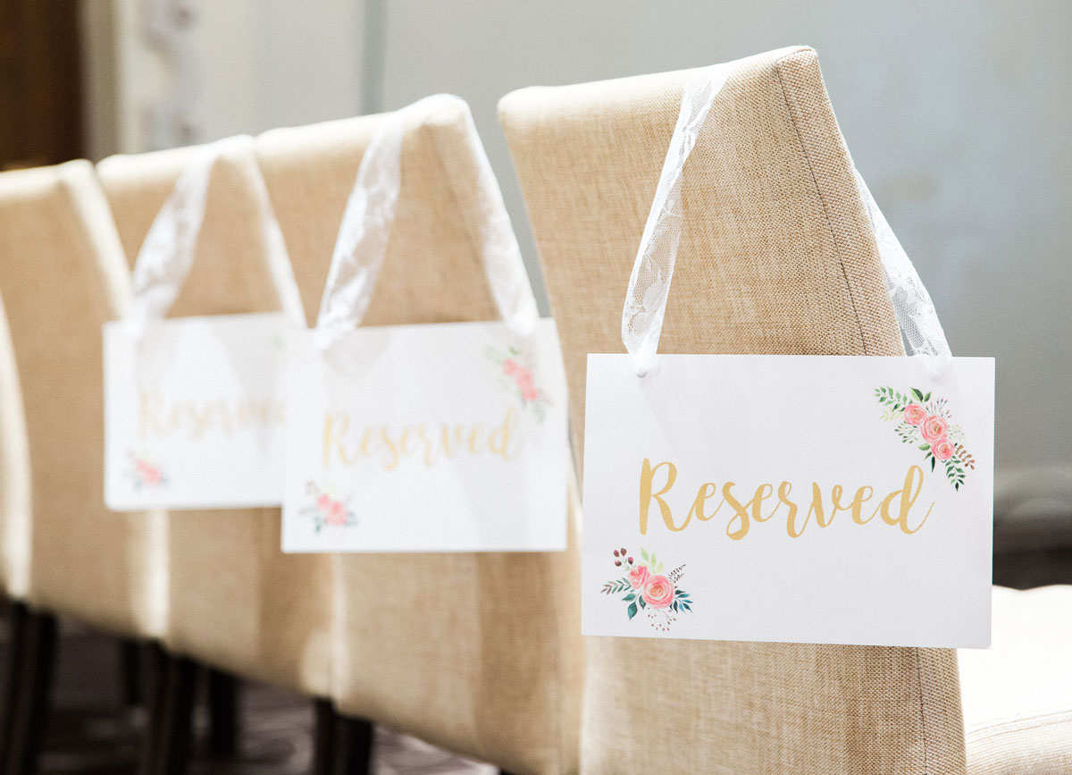 dloveaffair_wedding_ceremony_reserved_seating.jpg