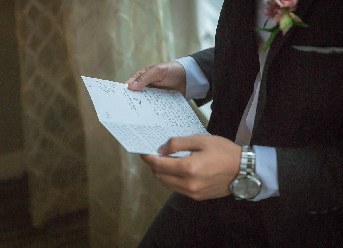 dloveaffair_wedding_ceremony_reserved_seating.jpg