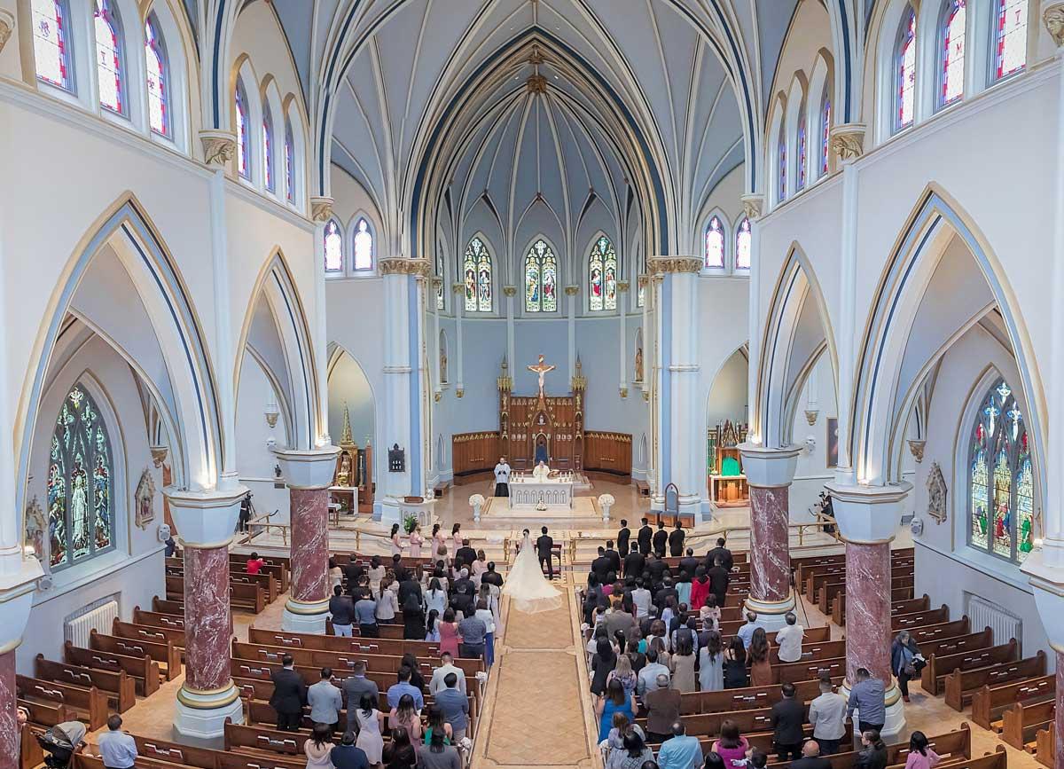 dloveaffair_wedding_ceremony_holy_rosary_church.jpg