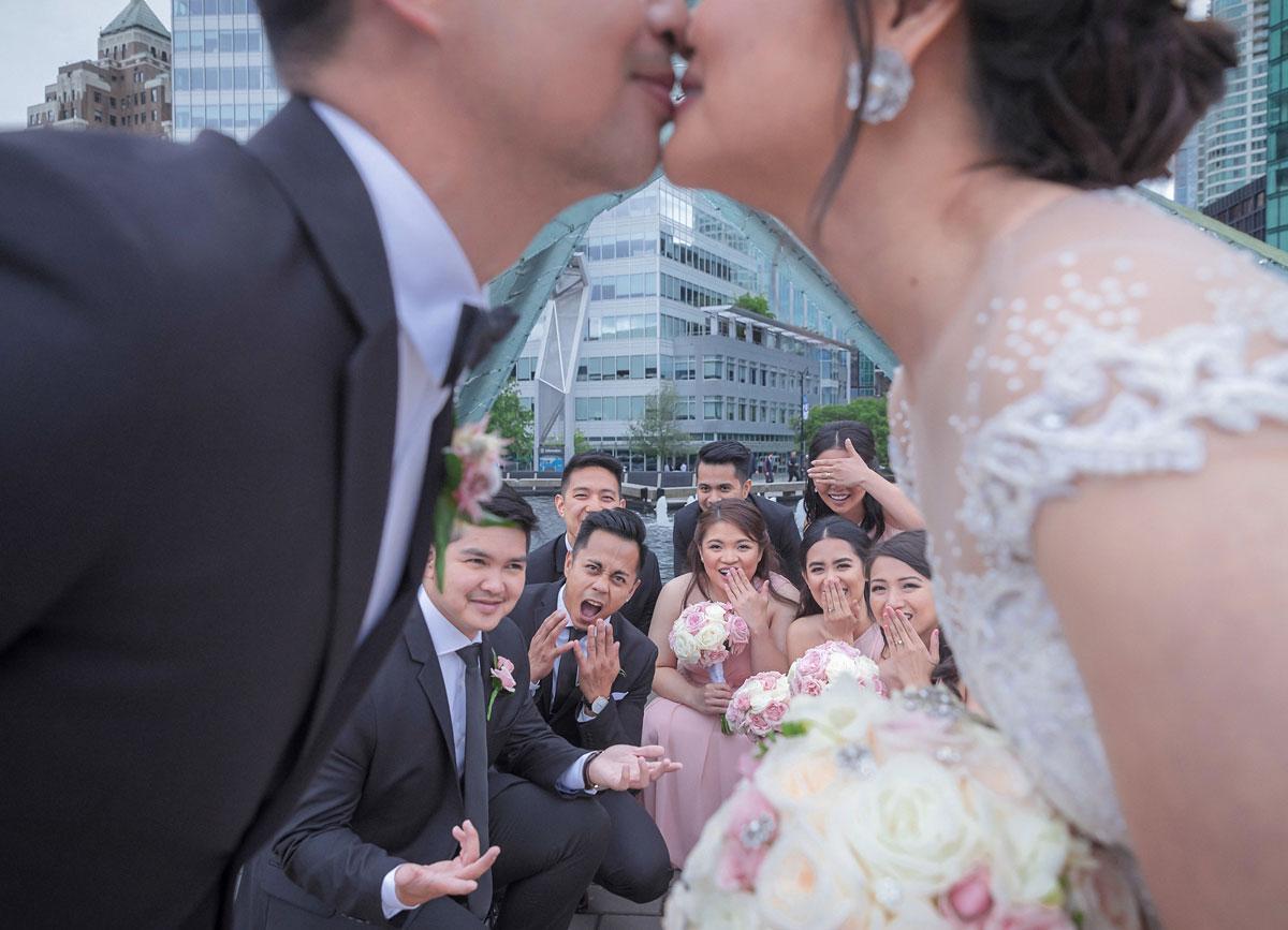 dloveaffair_wedding_tablescape_ballroom.jpg