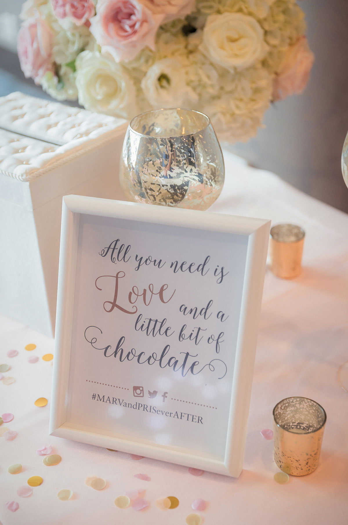 dloveaffair_wedding_floral_design_pretty.jpg