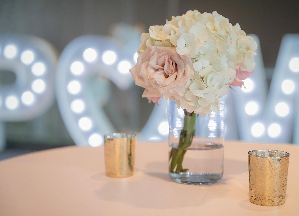 dloveaffair_wedding_decor_glamorous.jpg