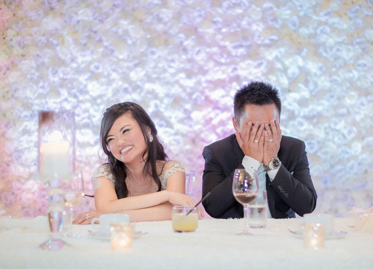 dloveaffair_wedding_reception_speech.jpg