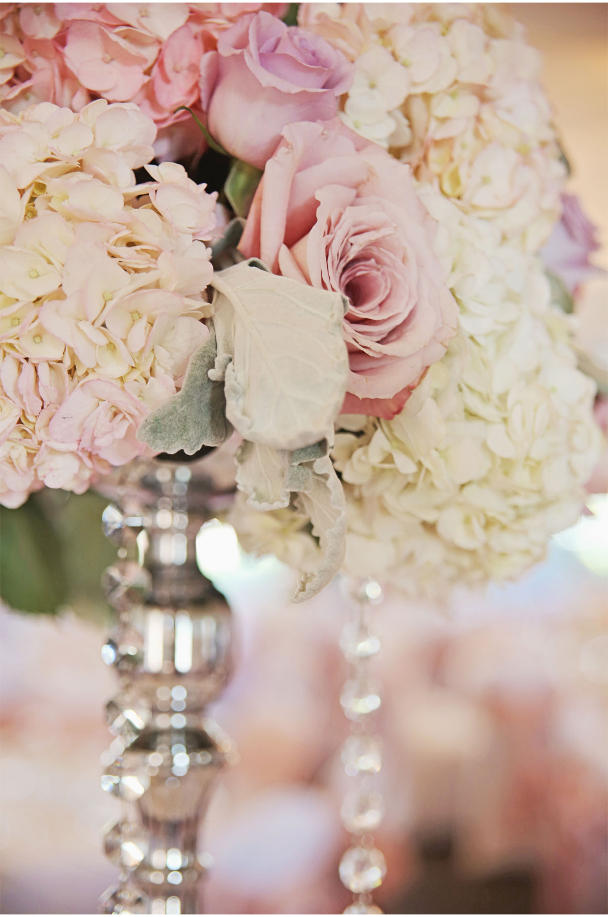 dloveaffair_wedding_reception_decor_mayfairlakes.jpg