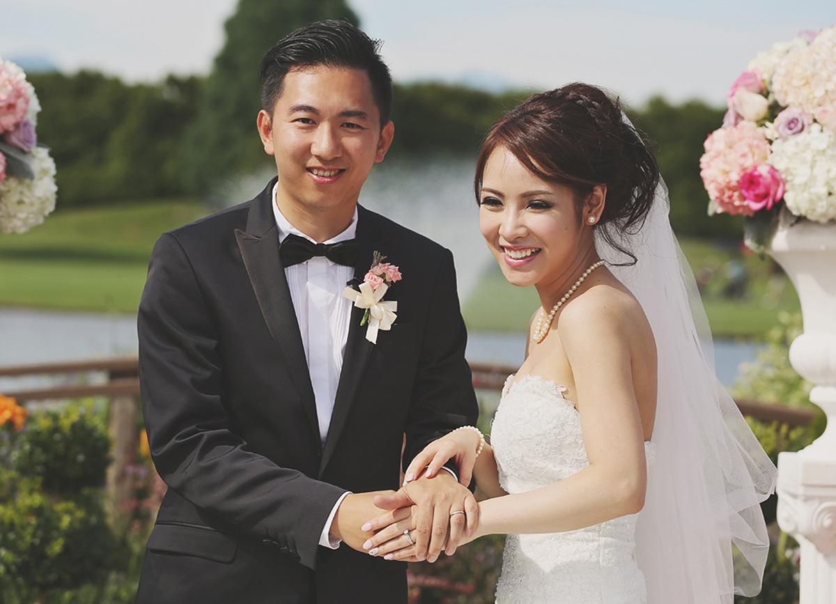 dloveaffair_wedding_ceremony_bride_groom.jpg