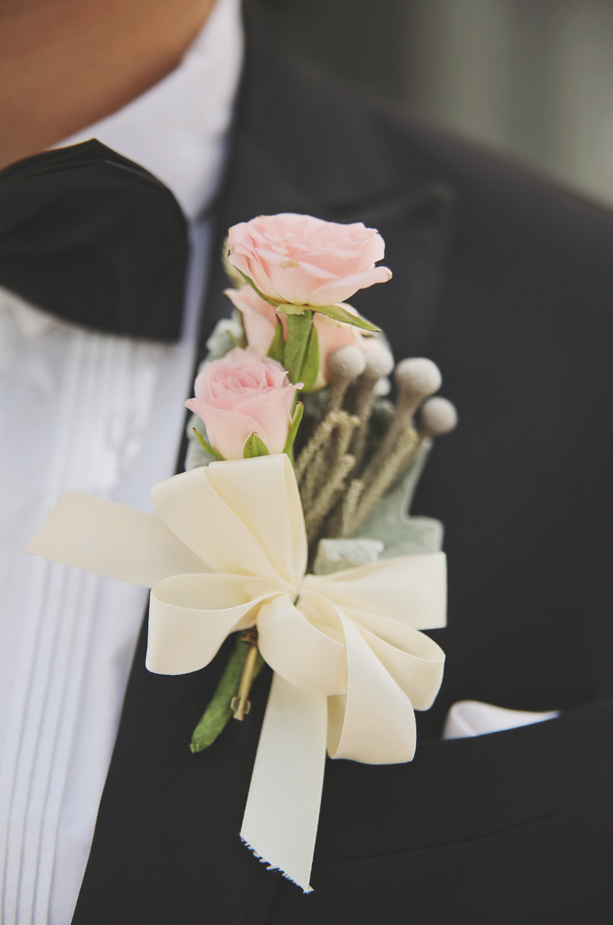 dloveaffair_wedding_groom.jpg