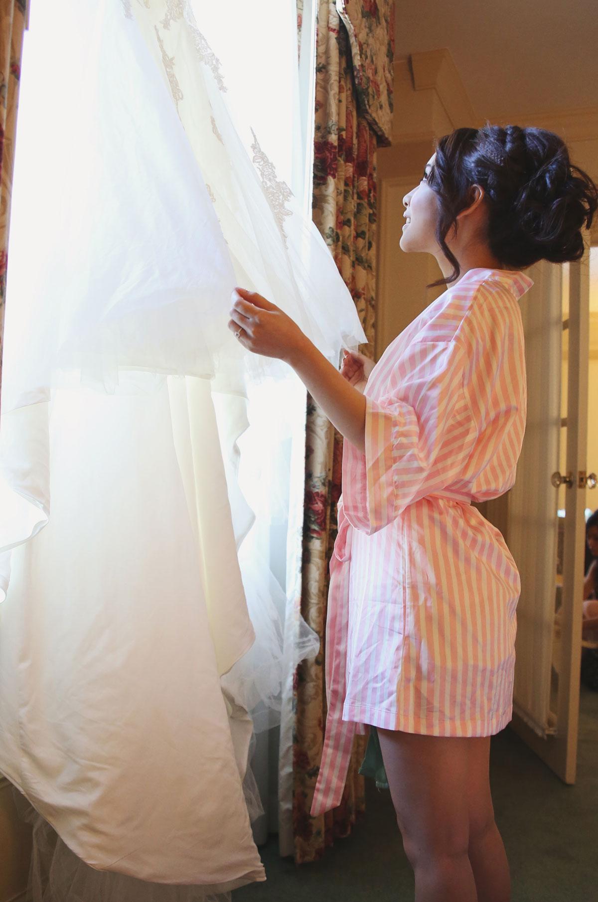dloveaffair_wedding_bridal_bride_dress.jpg