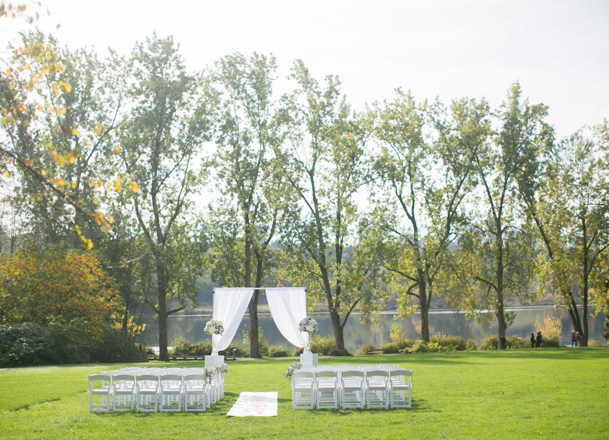 dloveaffair_wedding_reception_hart_house.jpg