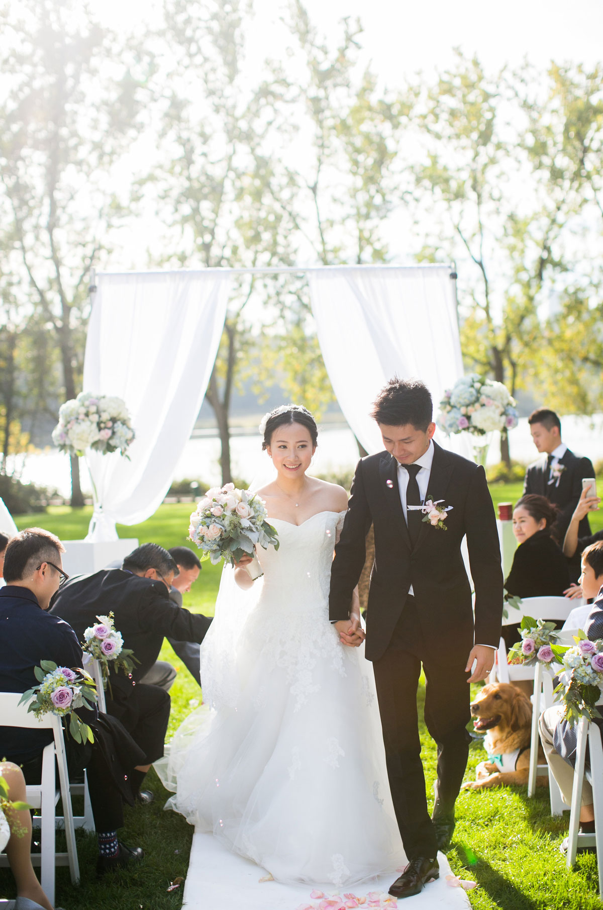 dloveaffair_wedding_ceremony_walk_aisle_bride_groom.jpg