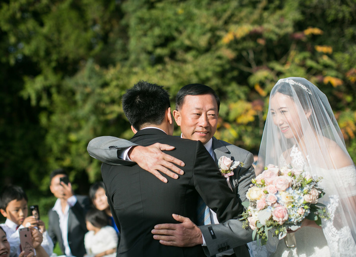 dloveaffair_wedding_ceremony_vow_hart_house.jpg