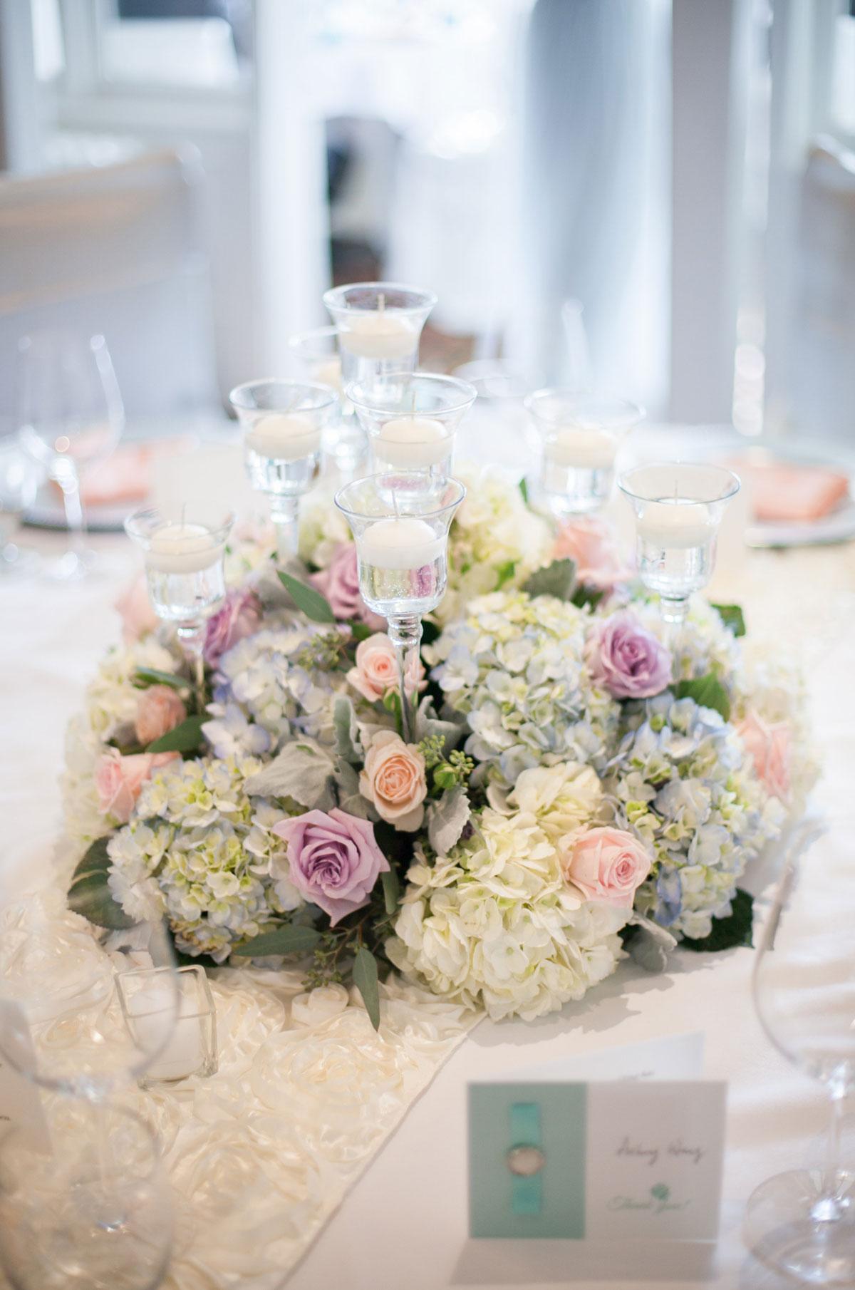 dloveaffair_wedding_reception_tablescape.jpg