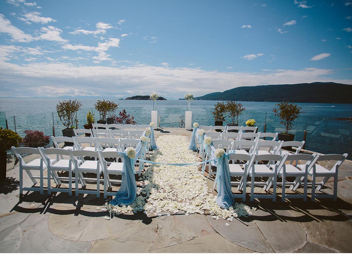 dloveaffair_wedding_ceremony_westvan.jpg