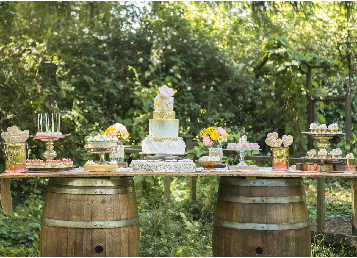 dloveaffair_wedding_bride_groom.jpg