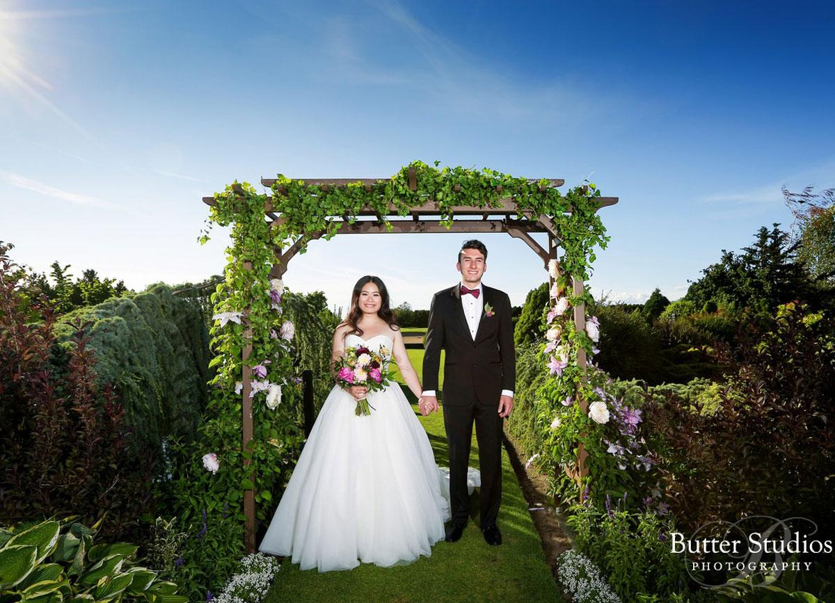 dloveaffair_wedding_couple_bride_groom.jpg
