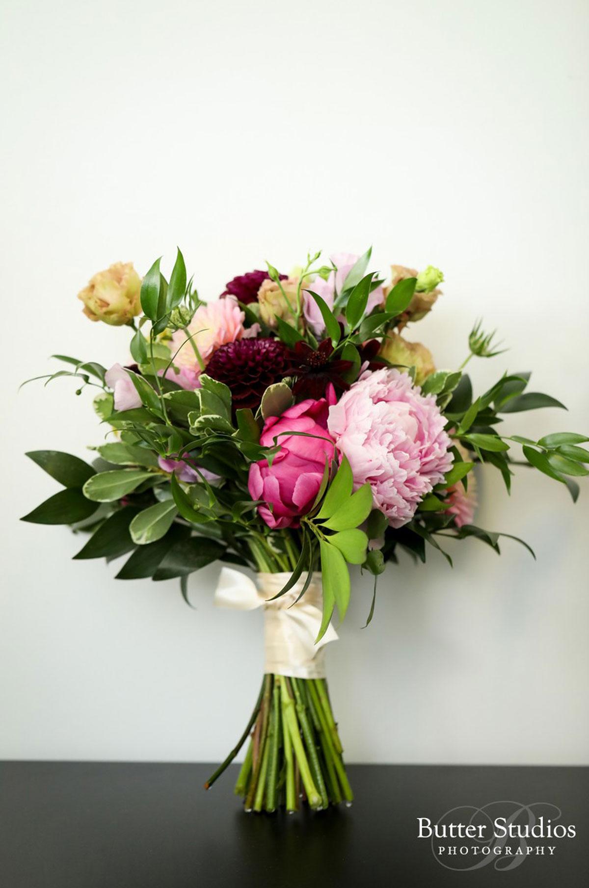 dloveaffair_wedding_bridal_bouquet.jpg