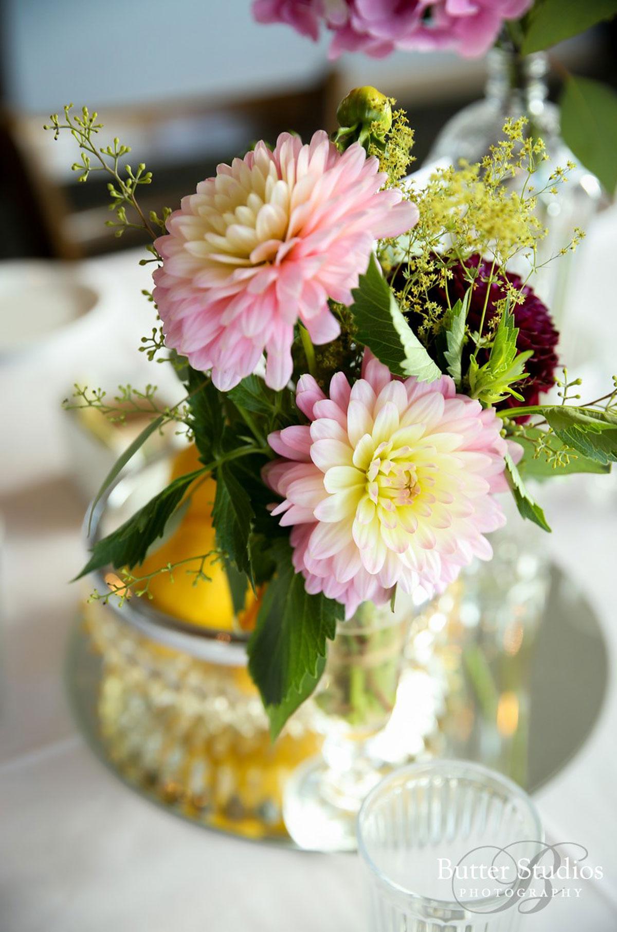 dloveaffair_wedding_florals_centerpiece.jpg