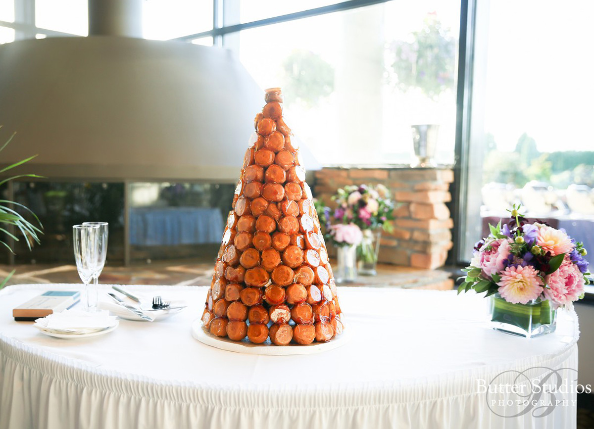 dloveaffair_wedding_french_weddingcake.jpg
