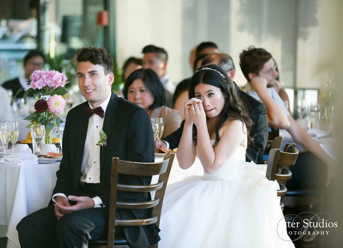 dloveaffair_wedding_speech_cry.jpg