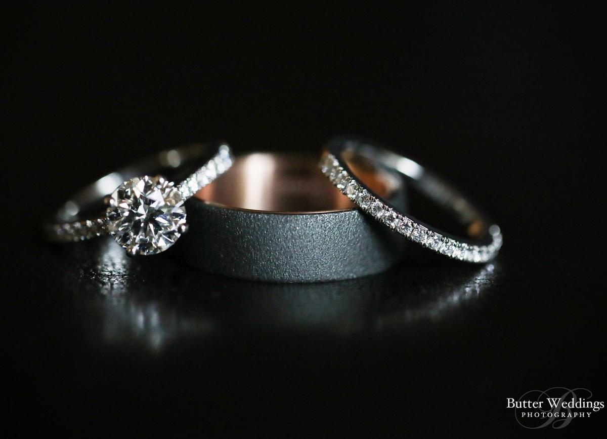 dloveaffair_ringshot_wedding.jpg