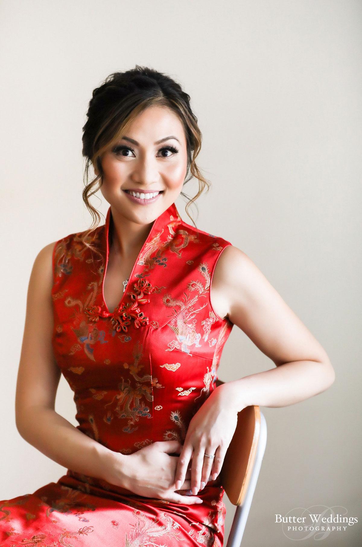 dloveaffair_bride_chinese_teaceremony.jpg
