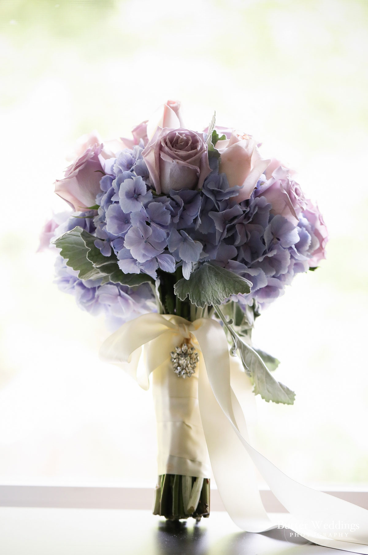 dloveaffair_wedding_bridalbouquet.jpg