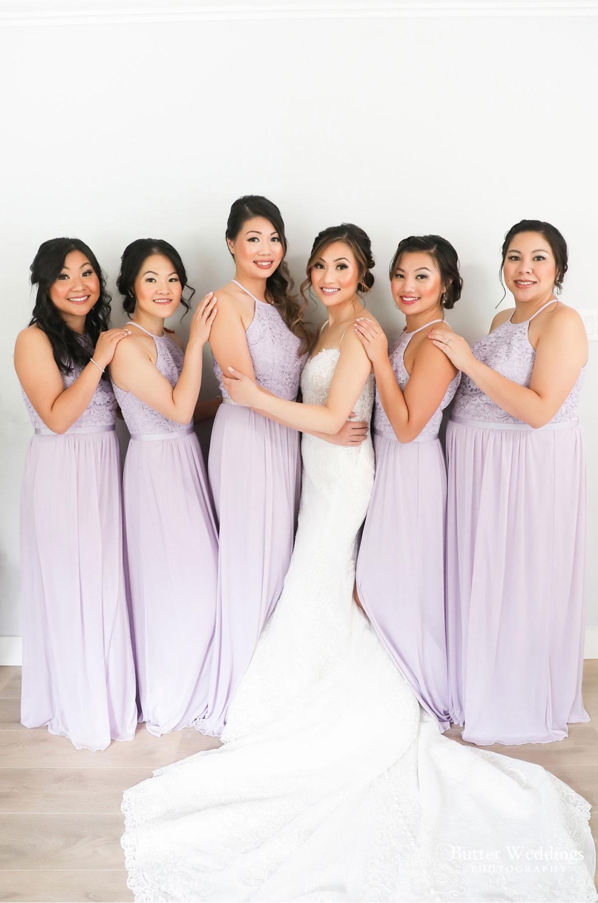 dloveaffair_wedding_bridalparty.jpg