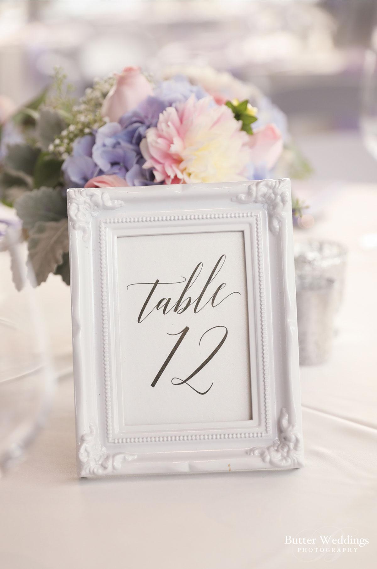 dloveaffair_wedding_tablenumber.jpg