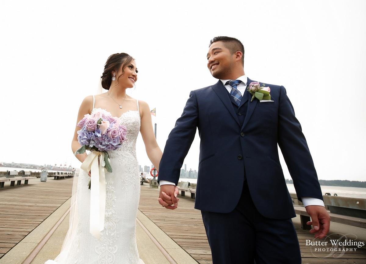 bride_groom_inlove.jpg