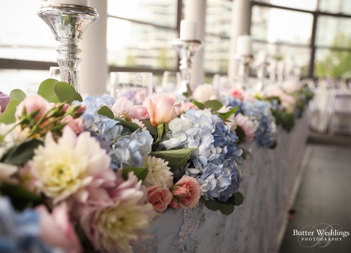 waterview_wedding_headtable.jpg