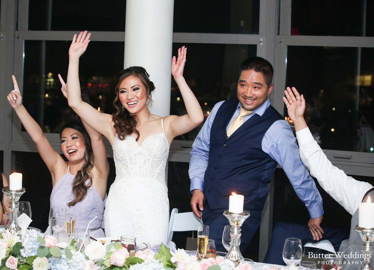 bride_groom_happy.jpg