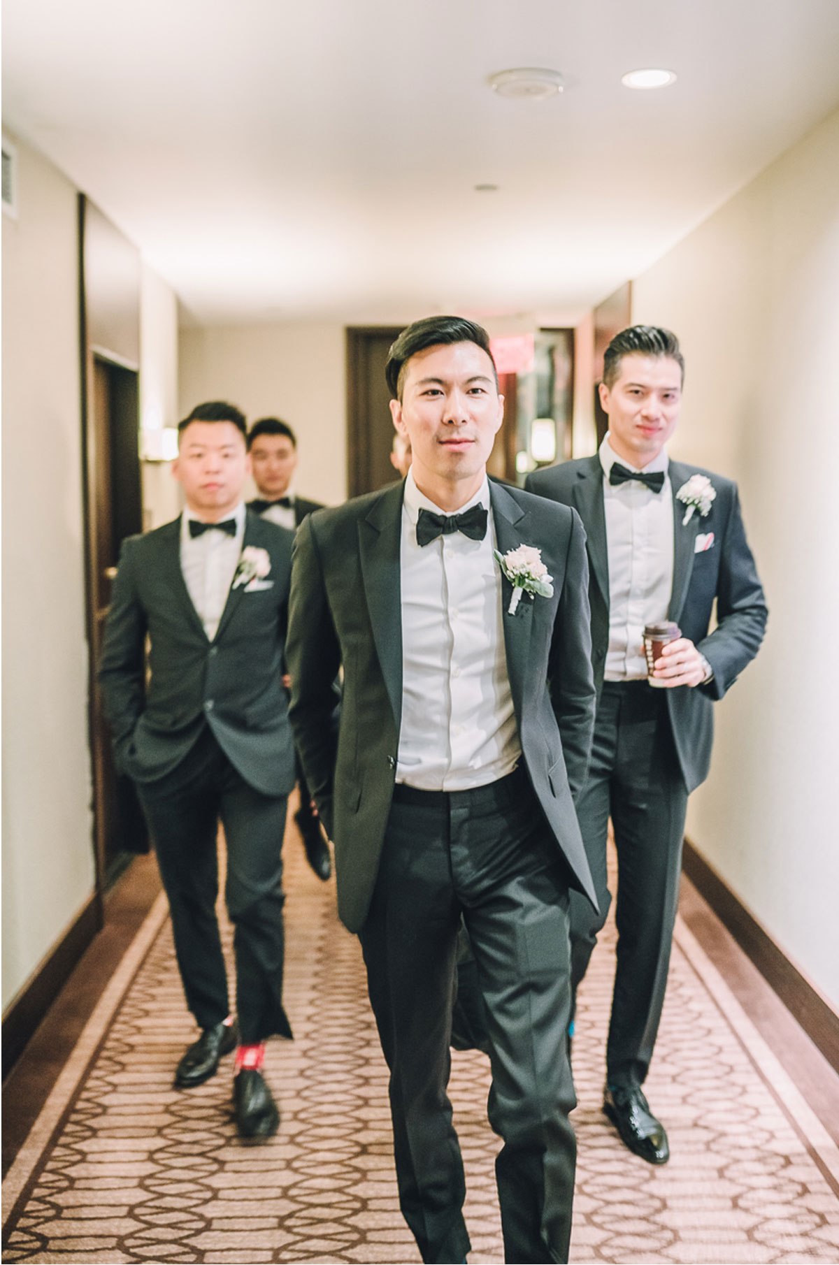 dloveaffair_wedding_groom_groomsmen.jpg