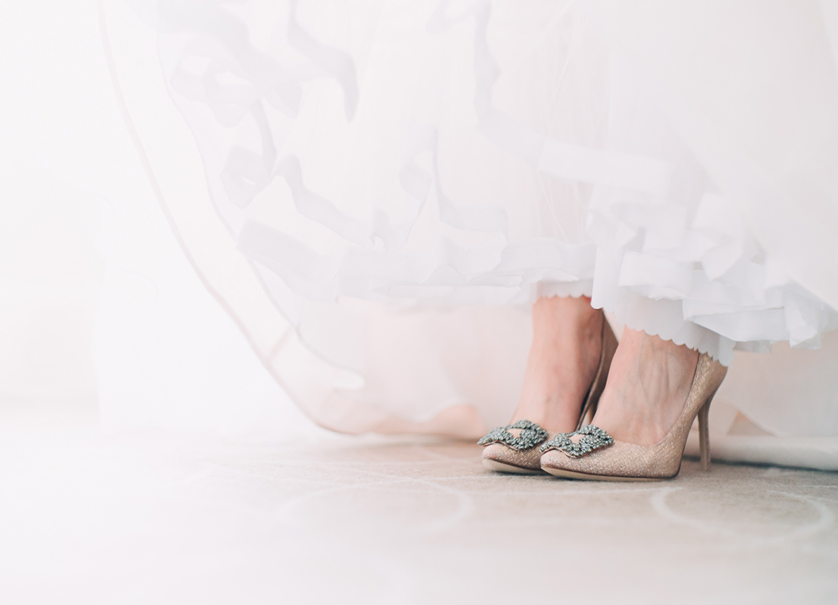 dloveaffair_wedding_bridal_shoes.jpg