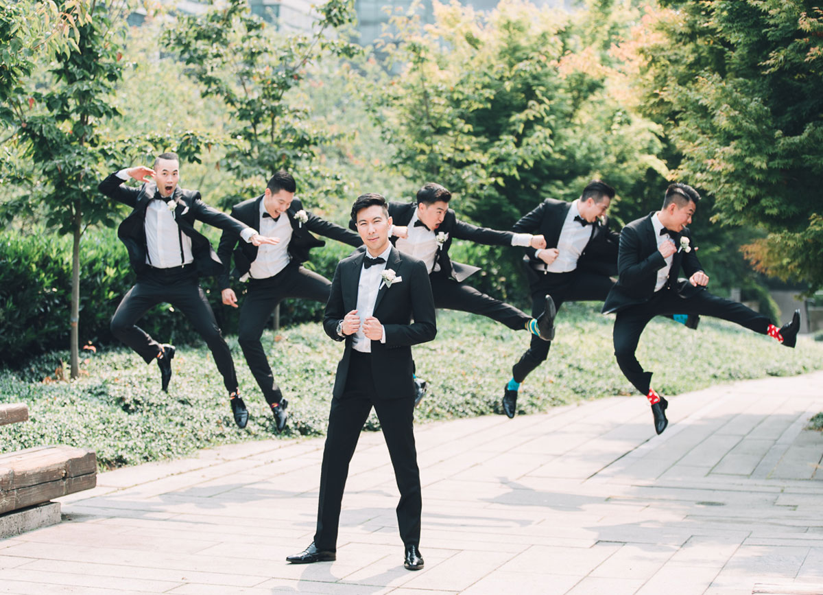 dloveaffair_wedding_groom_guys_goals.jpg