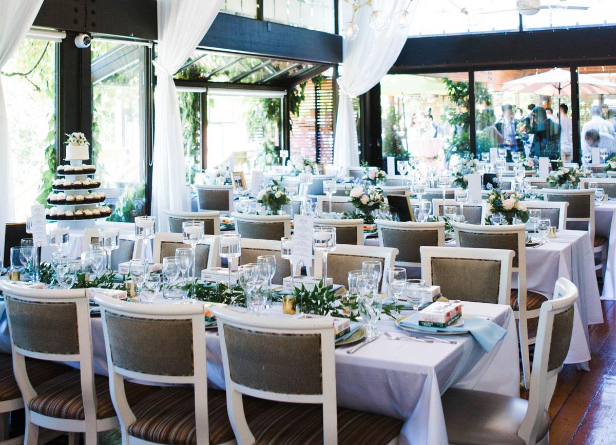 dloveaffair_wedding_reception_shaughnessy.jpg
