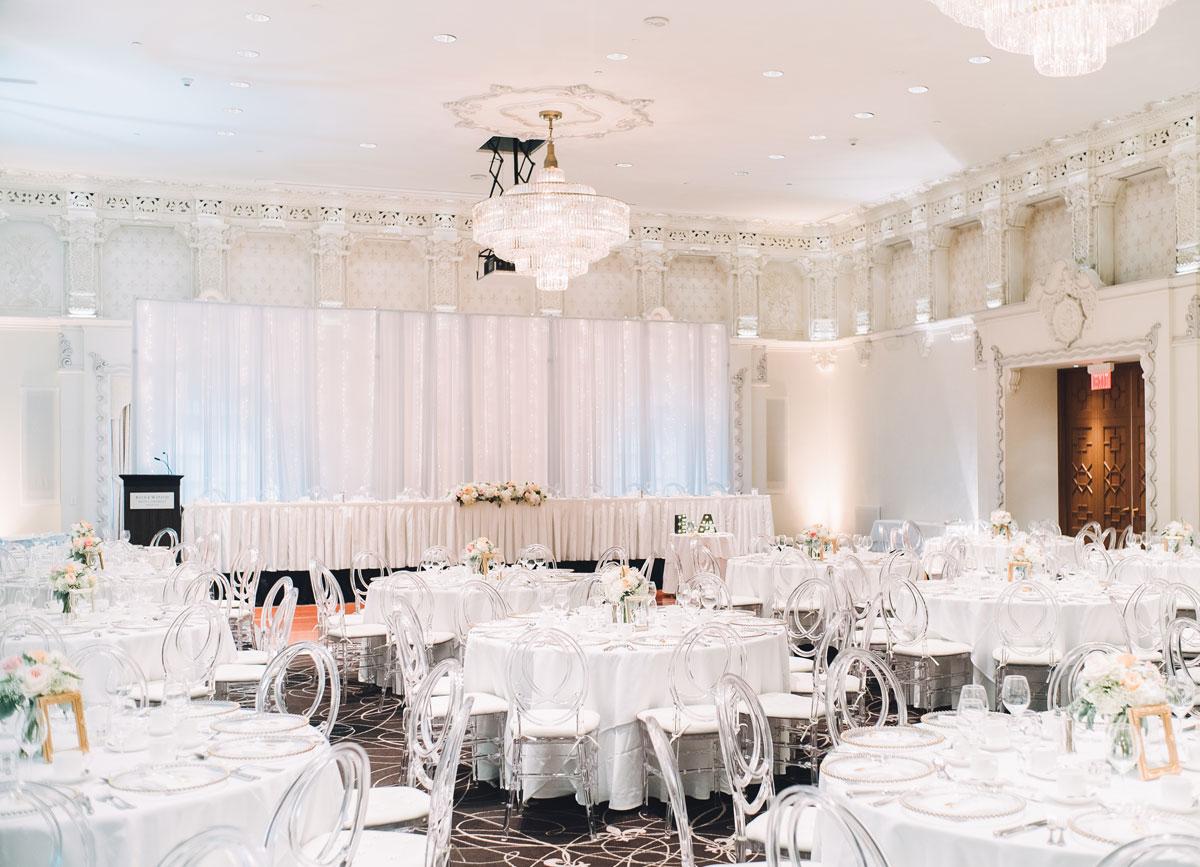 dloveaffair_wedding_rose_hotelgeoria_vancouver.jpg