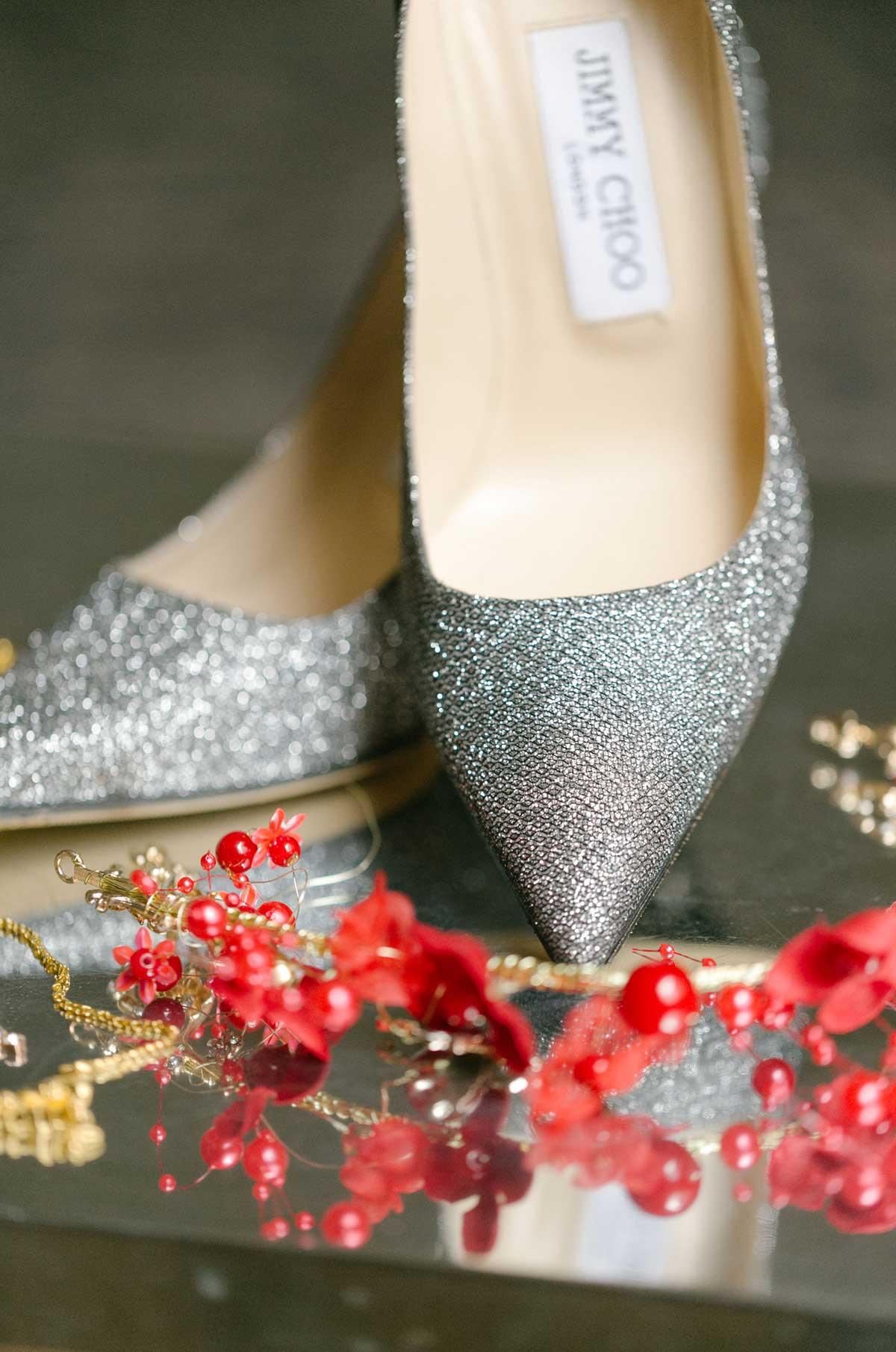 dloveaffair_jimmychoo_bridalshoes.jpg