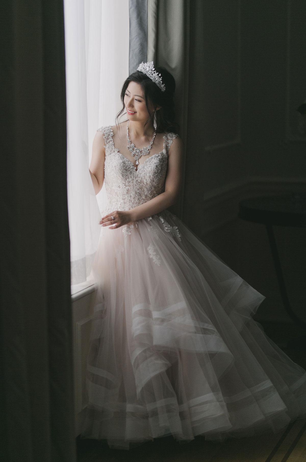 dloveaffair_bride_beautiful.jpg