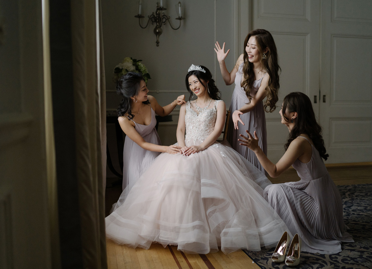 dloveaffair_bridalparty_bride.jpg