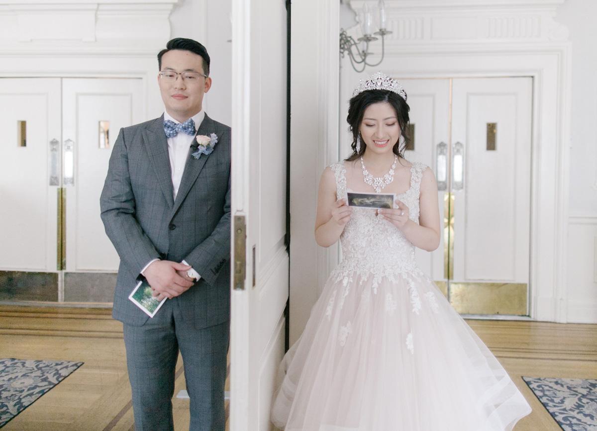 cardreading_firstlook_wedding.jpg