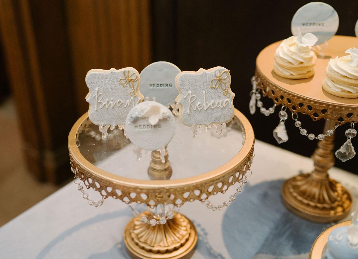 bridegroom_cookies_dessertable.jpg