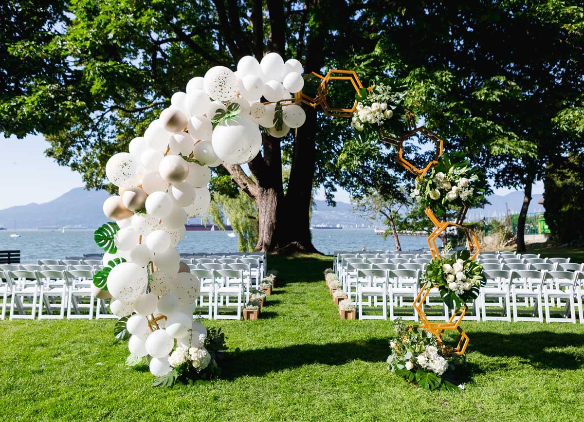 dloveaffair_wedding_brockhouse_arch.jpg