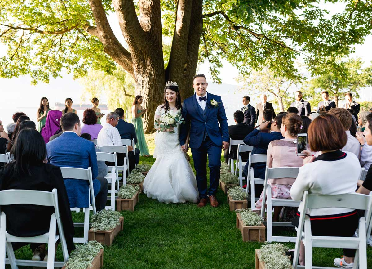 dloveaffair_brockhouse_wedding_newlyweds.jpg