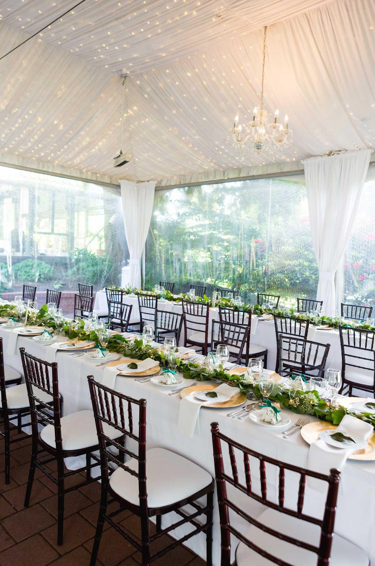 dloveaffair_wedding_brockhouse_gardenwedding.jpg