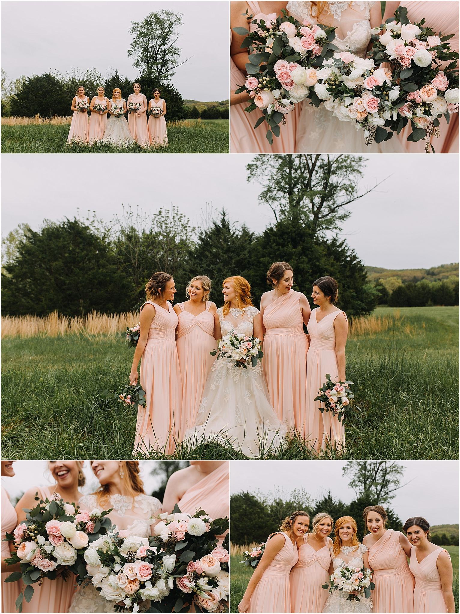 springfield wedding photographers