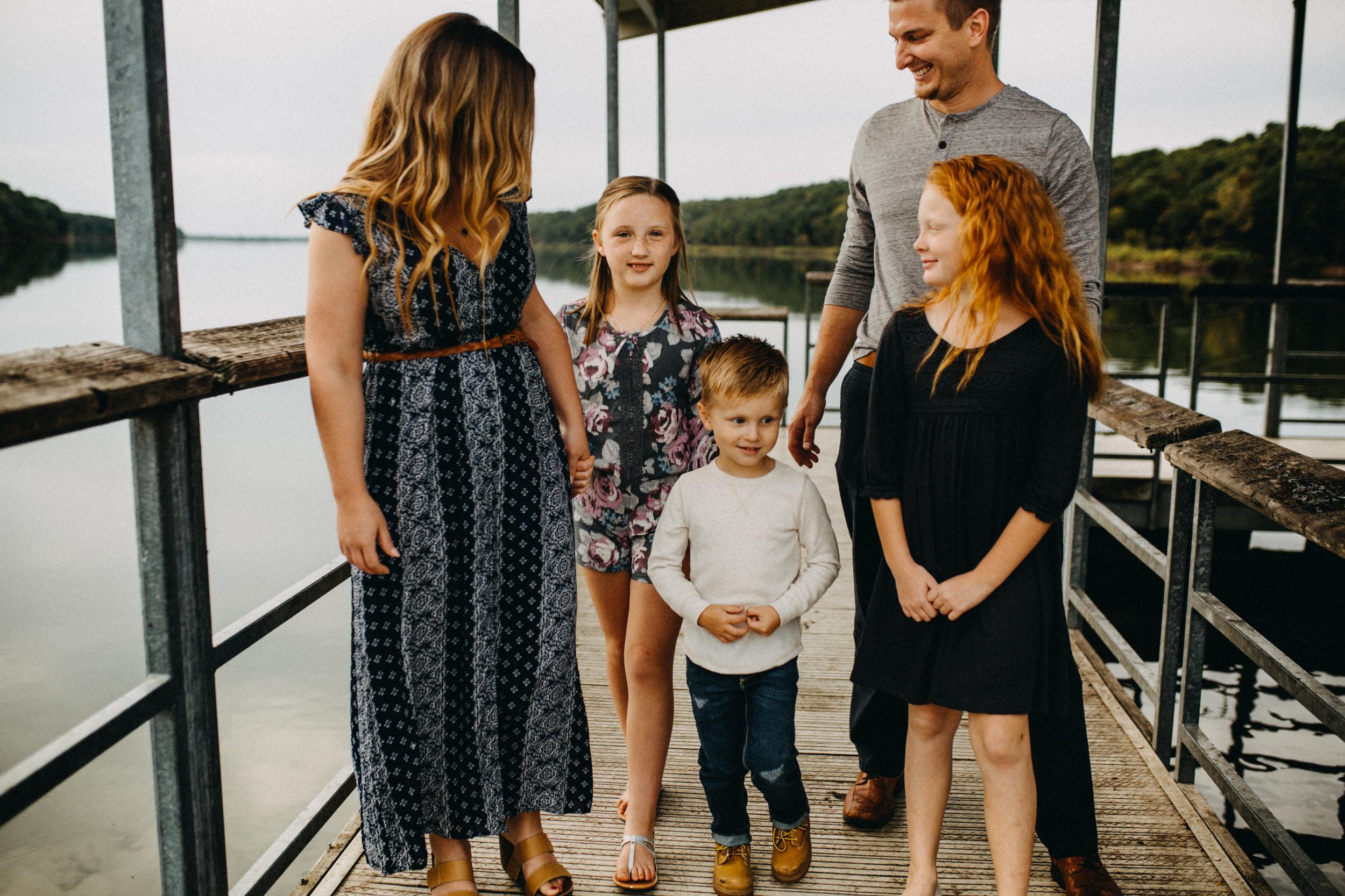 family photos near me
