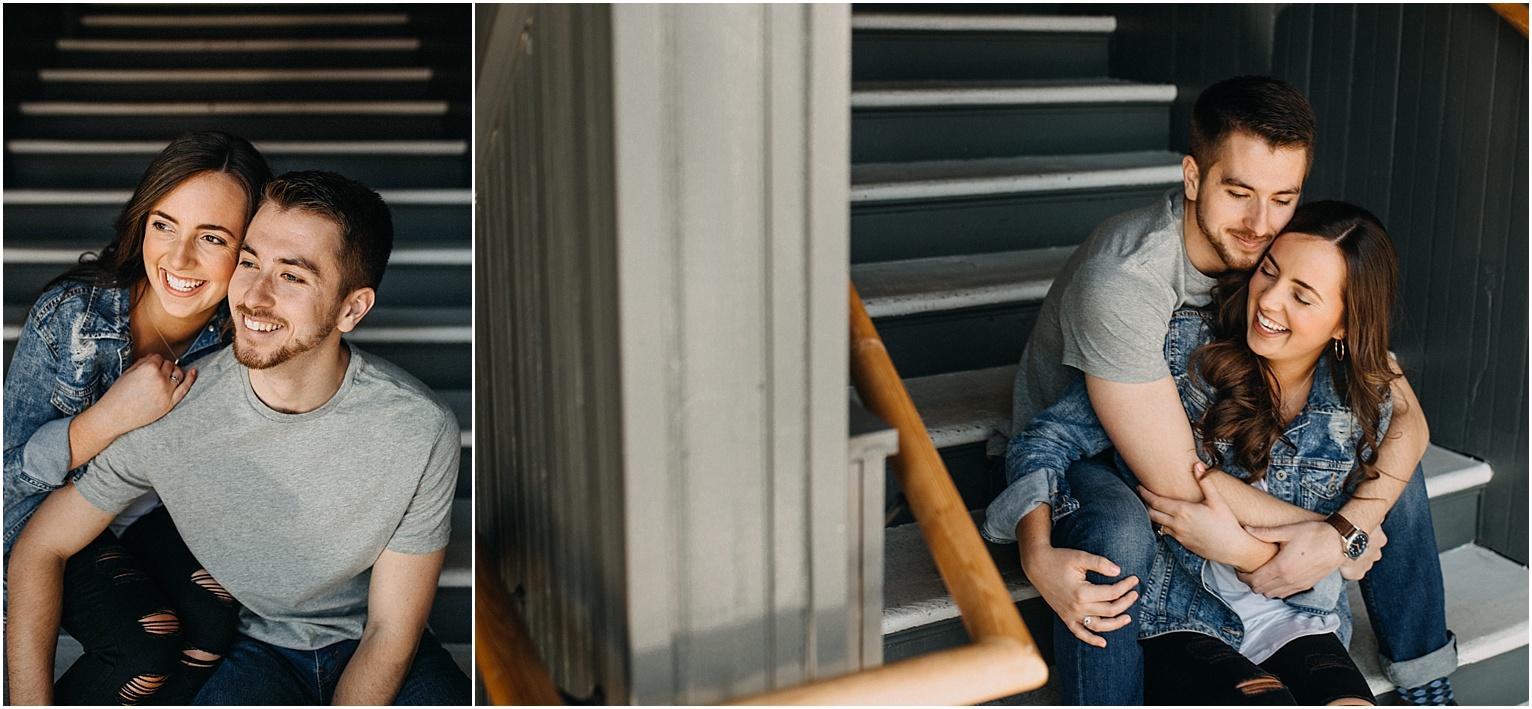 engagement-photographer-springfield-missouri_0002.jpg