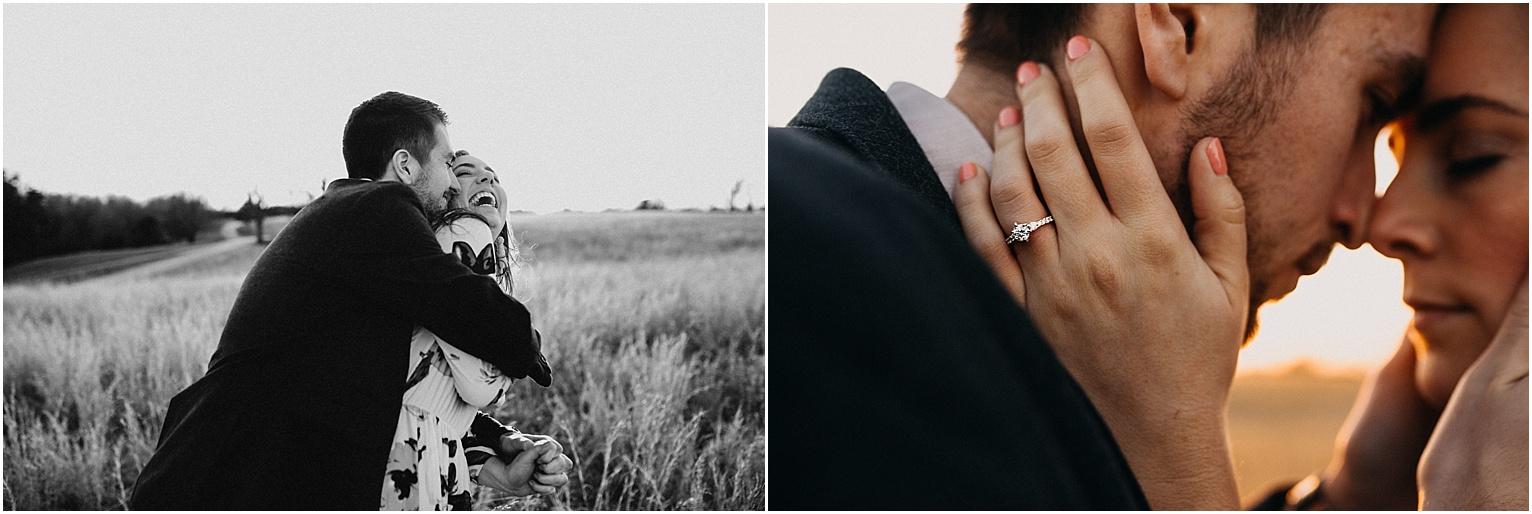 engagement-photographer-springfield-missouri_0022.jpg